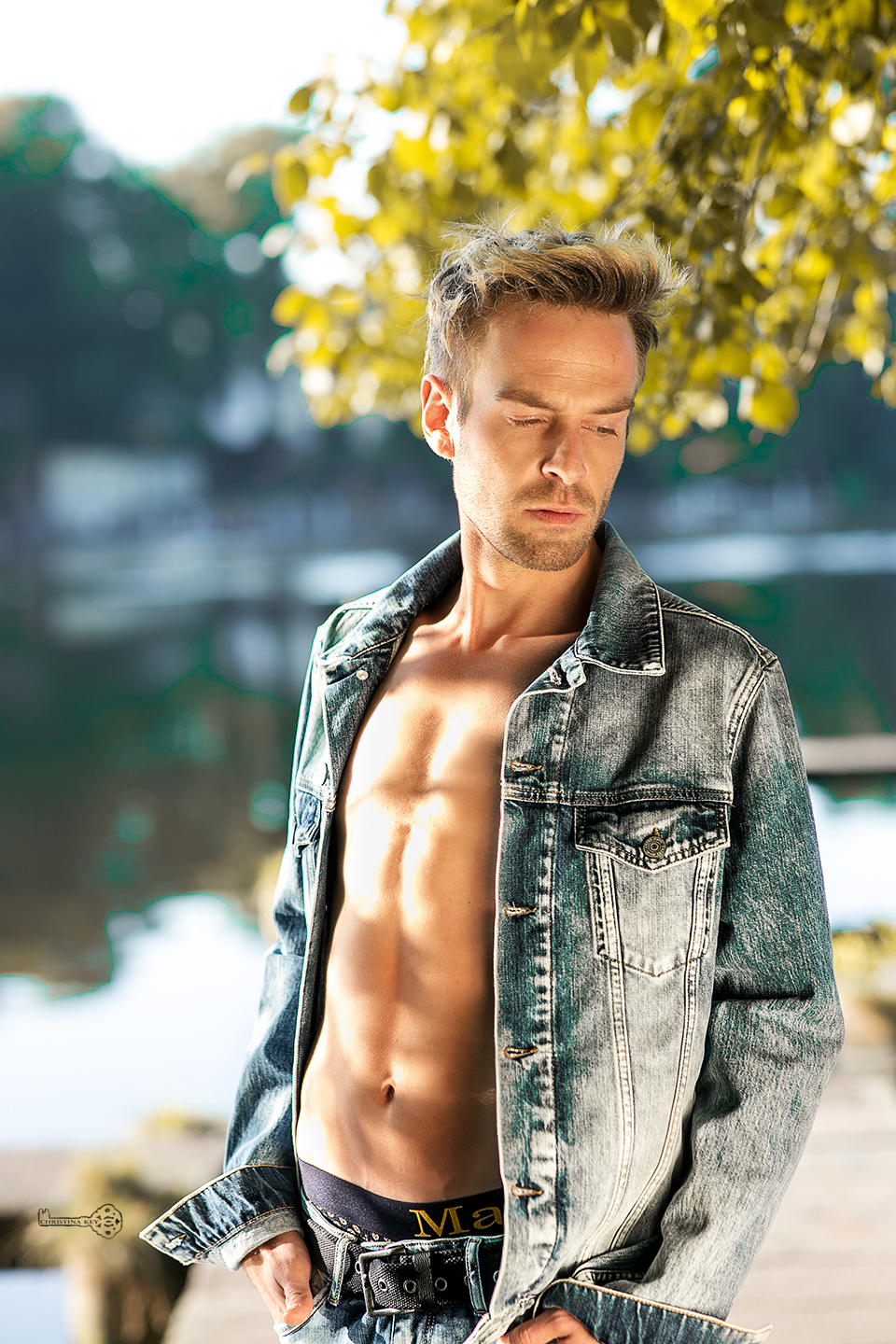 photography-male-inspiration-s