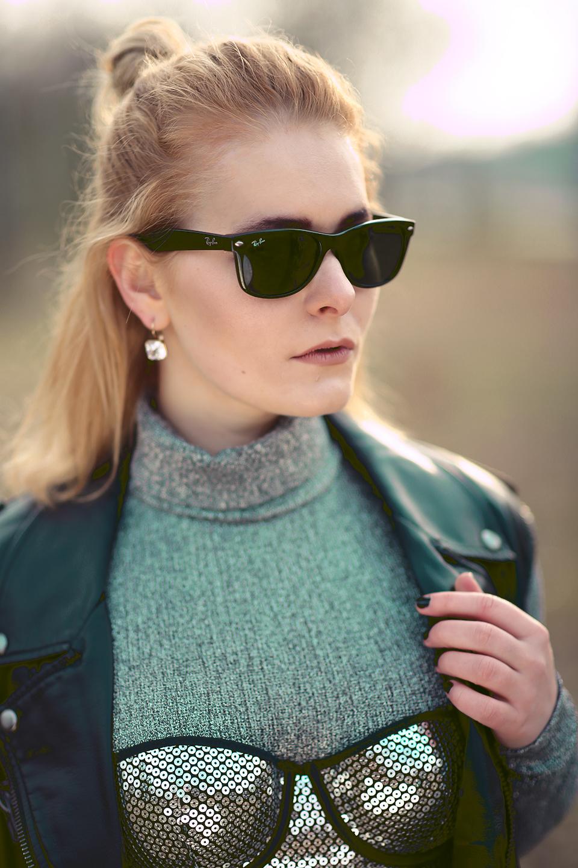 Portrait Tipps Christina Key