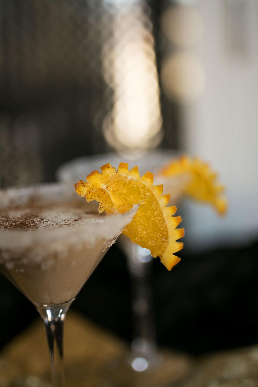rezept-idee-cocktail
