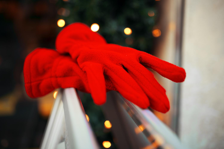 rote-handschuhe