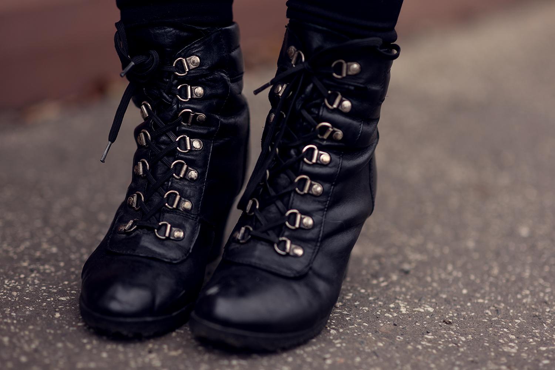 schwarze-nieten-boots-winter