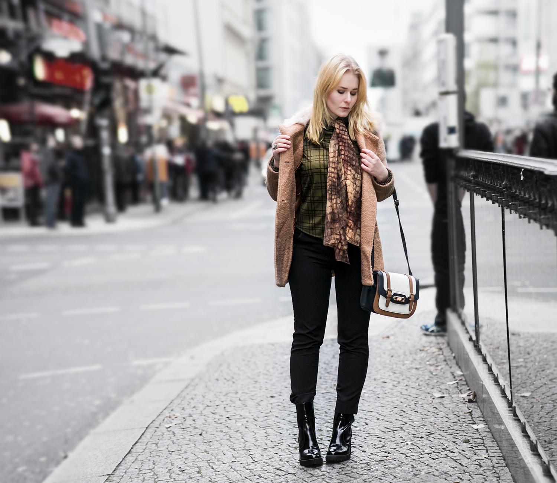 winter-look-berlin-style-christina-key