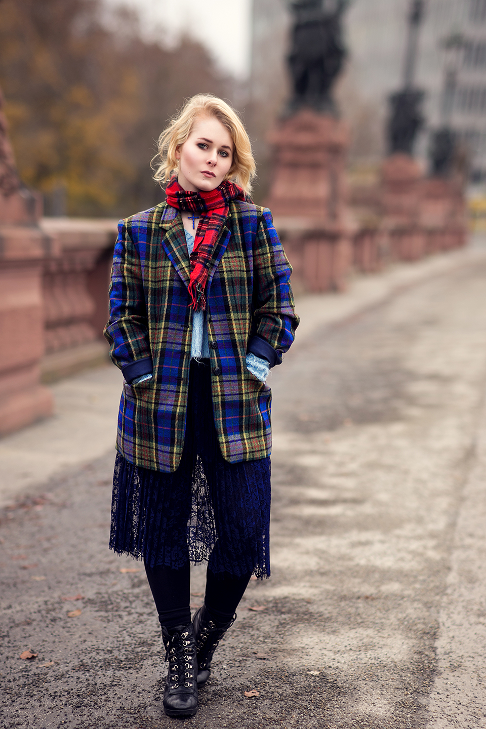 winter-outfit-mit-rock