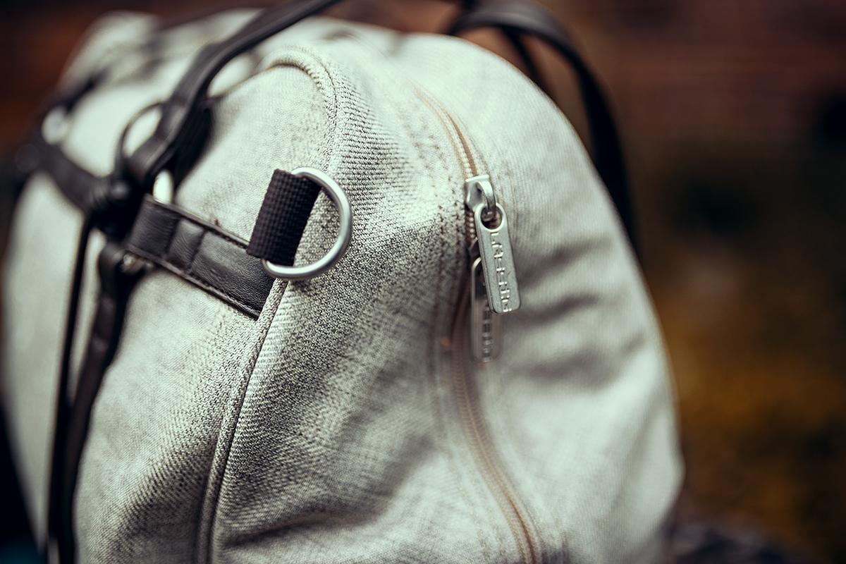 Tasche von Lässig Gmbh