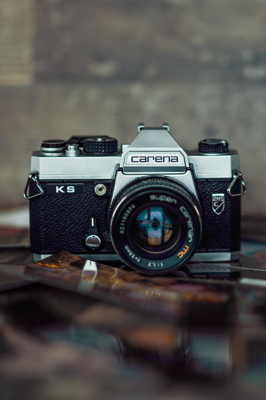 Foto Equipment mit eBay