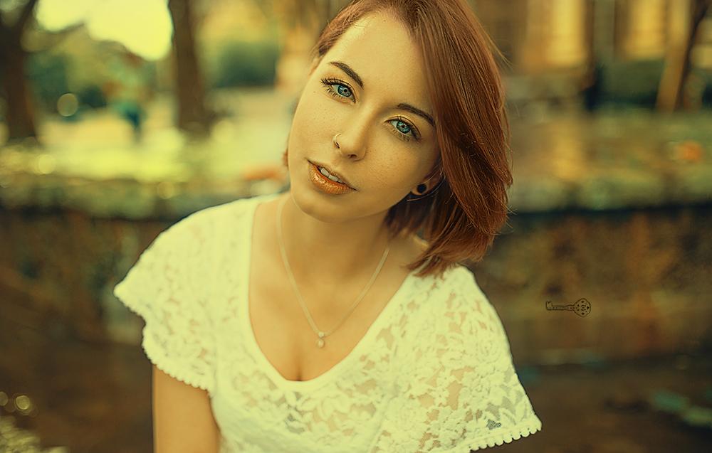 Portrait Tipps Licht