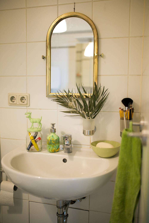 ordnung im badezimmer with ordnung im badezimmer badezimmer led leuchten badezimmer wunderbar. Black Bedroom Furniture Sets. Home Design Ideas