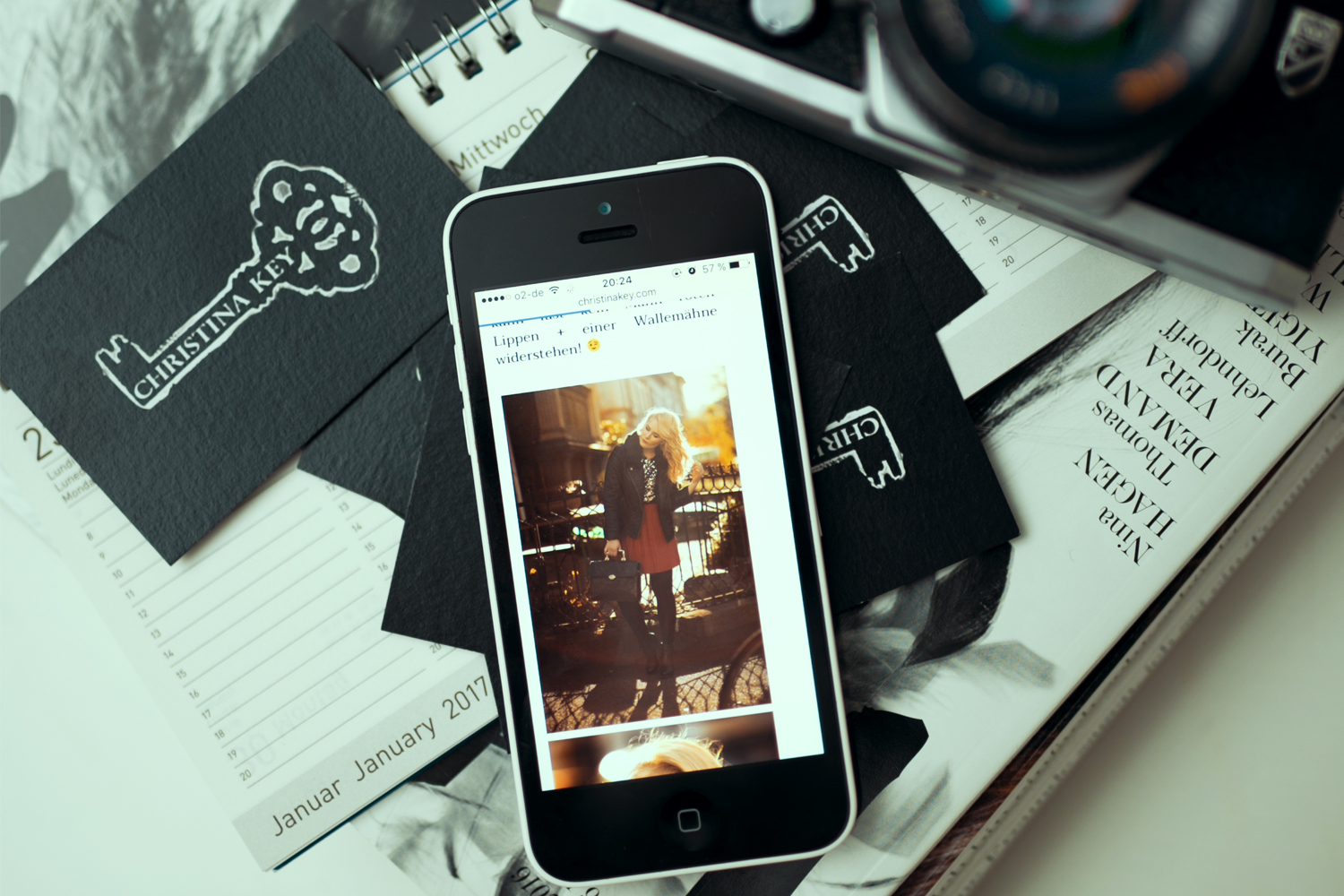 INSTAGRAM STORIES – 5 GENIALE APPS