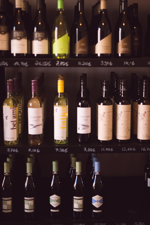WeinEntdecker werden mit dem Deutschen Weininstitut