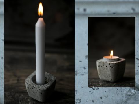 christina key fotografie und blogger tipps mode und lifestyle blog. Black Bedroom Furniture Sets. Home Design Ideas