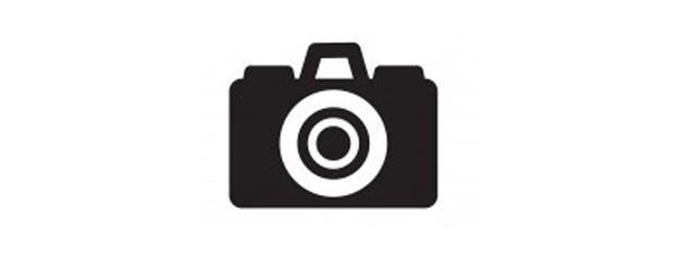 Computer für Foto Blogger