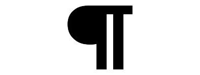 Computer für Text Blogger