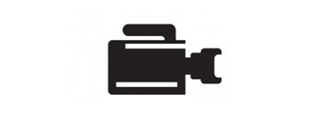 Computer für Video Blogger
