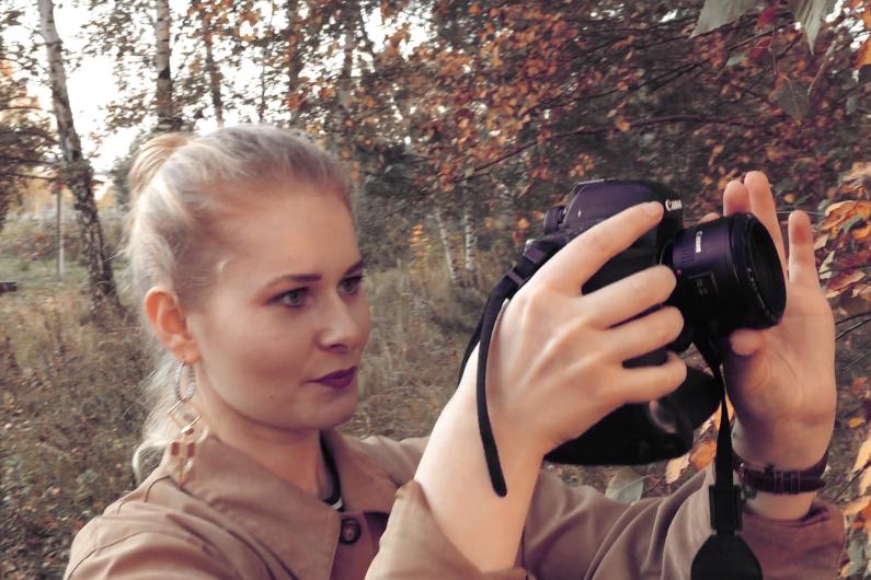 Freelensing Foto Tipps Tricks Beispiele und Anleitung