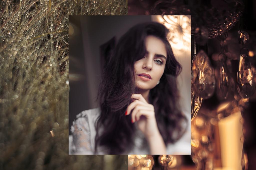 Freelensing Fotografie Tipps und Tricks Beispiel Foto