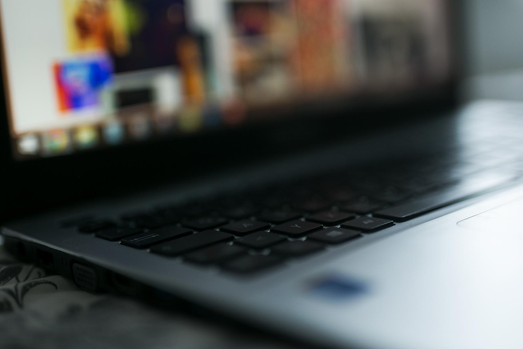 Laptop Kaufberatung für Blogger