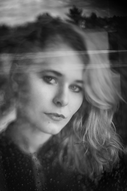 Portrait Freelensing Tipps Tricks Fotografie