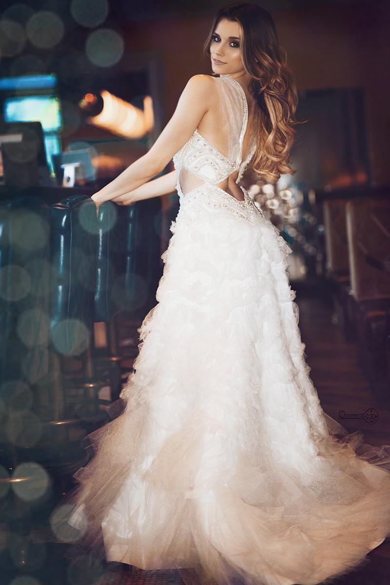 Christina-Raphaella-Dirr-weißes-Kleid