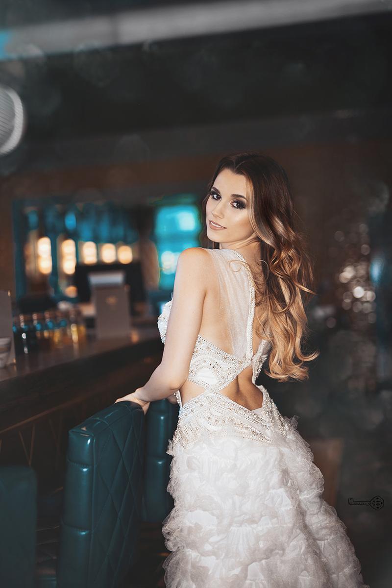 Christina-Raphaella-Dirr