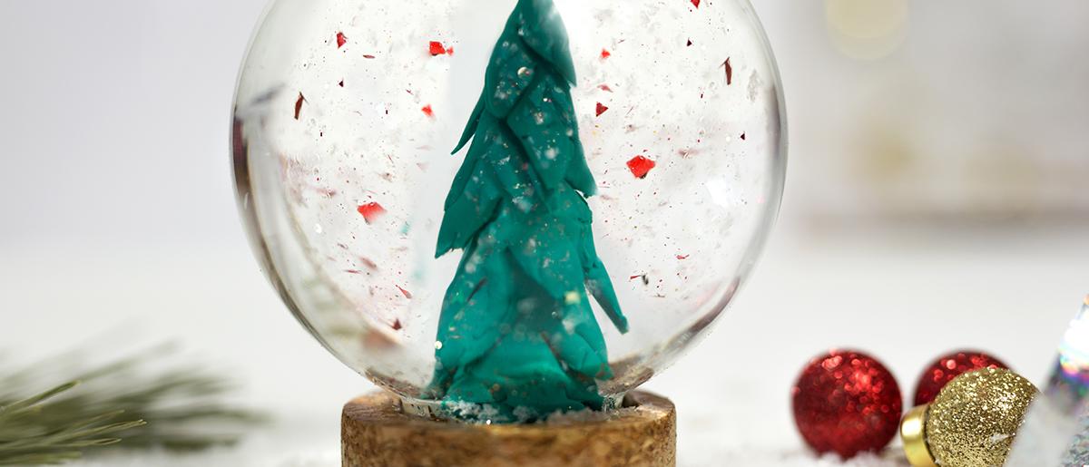 Dekoration für weihnachtliche Fotos Tipps