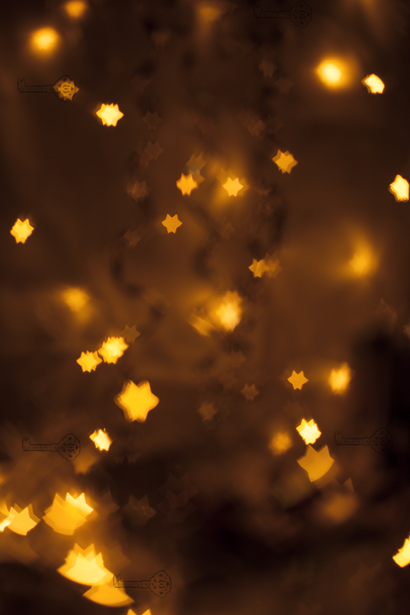 star bokeh LOW BUDGET PHOTOGRAPHY TIPS