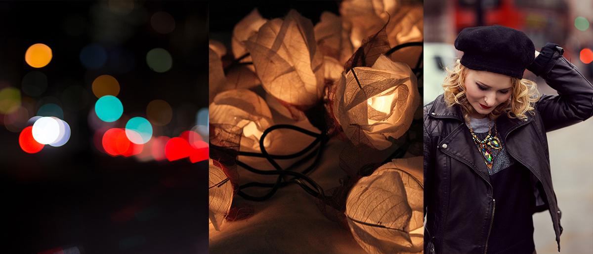 Testlauf weihnachtliche Fotos Tipps