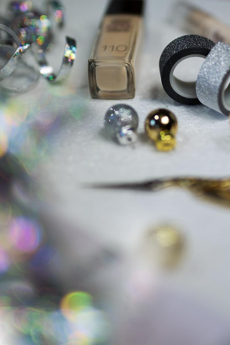 Tipps und Ideen Geschenke einpacken