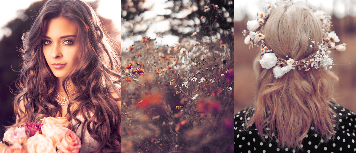 Fotografie Tipps für frühlingshafte Bilder Motive