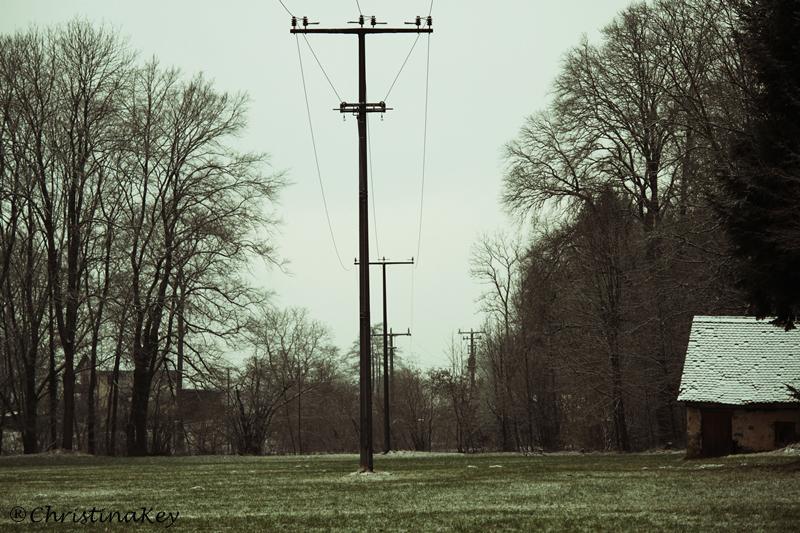 Meine Fotobearbeitung früher vs heute und Foto Tipps Landschaft