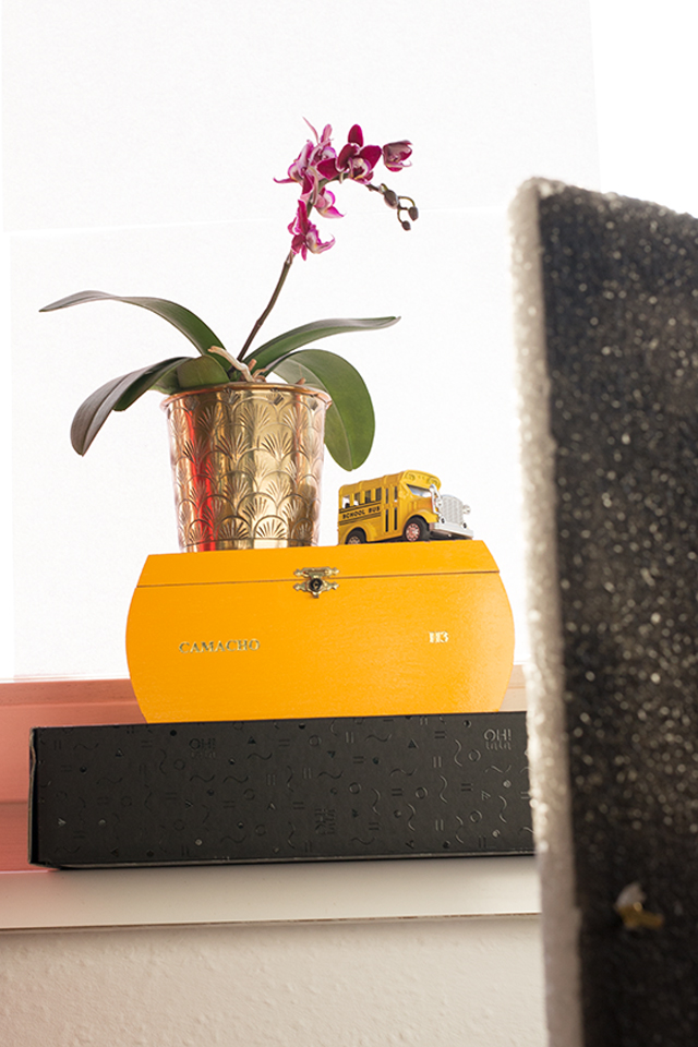 Home Studio Low Budget Fotografie Produkte
