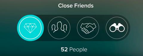 Vero App Gruppen