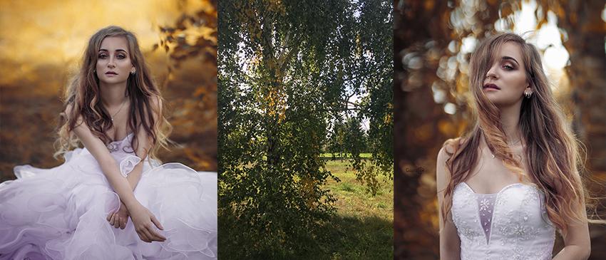 Fotografie Tipps Anfänger Location