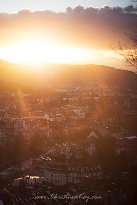 Foto Locations Freiburg Kanonenplatz