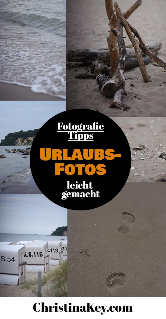 Urlaubsfotos Fotografie Tipps