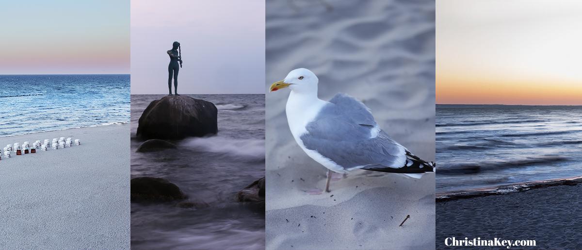 Urlaubsfotos Tipps für gute Fotos Kamera