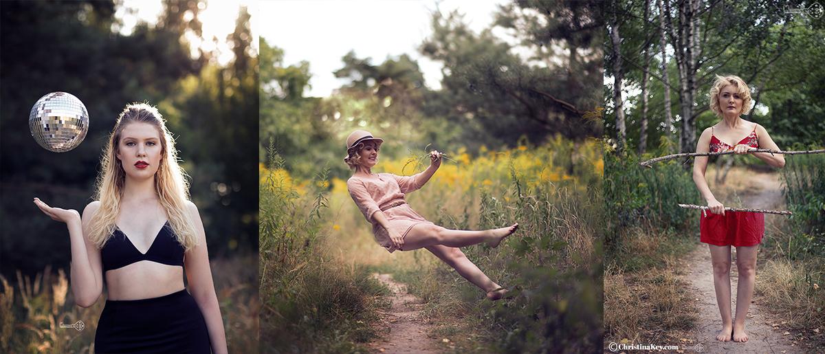 Foto Tipps Sommer Levitation