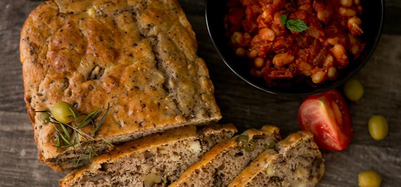 Tomaten pflanzen Anleitung Rezept Idee mit Brot