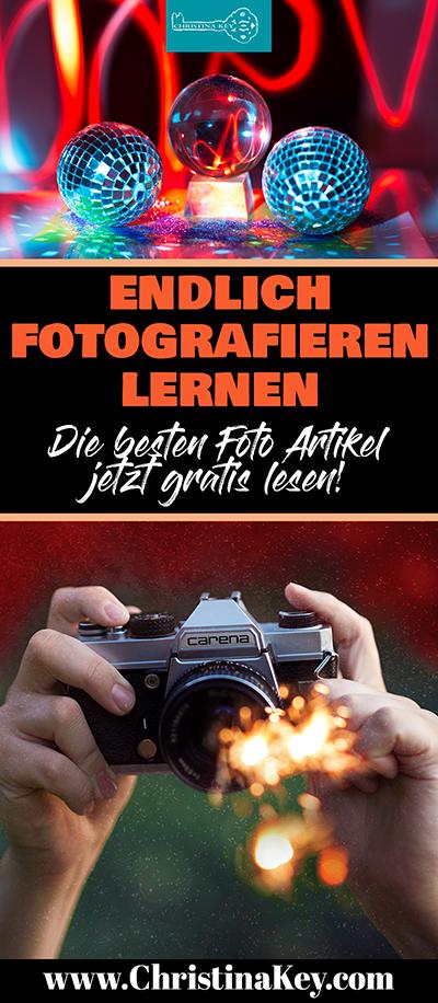 Fotografieren Lernen Gratis Tipps