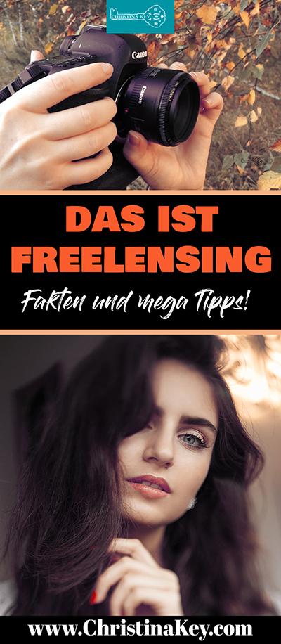 Freelensing Fotografie Lernen tipps