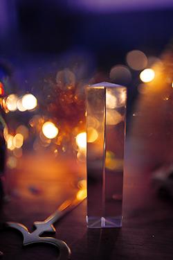 Fotografie Gewinnspiel Style Light Shoot Prisma