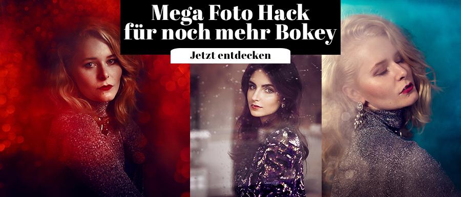 Bokeh Effekt Fotografie Tipps