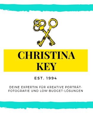 Christina Key Kreative Foto Tipps