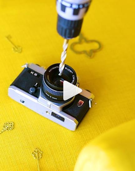 Fotografie Hintergrund DIY Tipps und Inspiration
