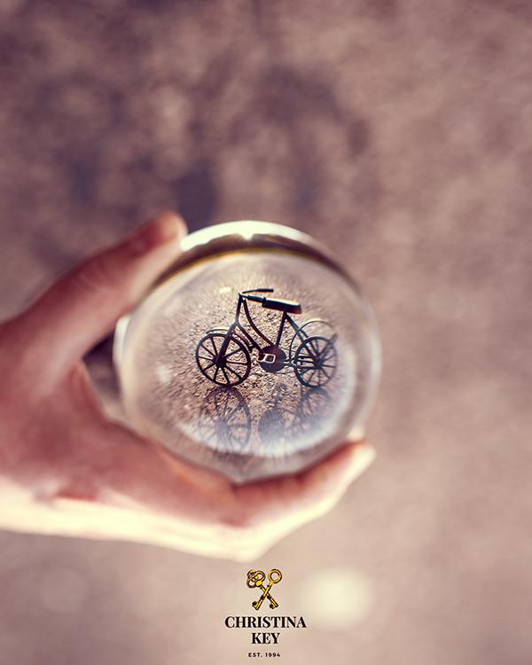 Glaskugel Fotografie Foto Tipps Bild