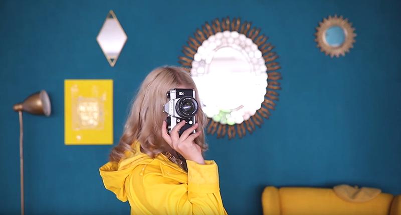 5 Tipps für sofort bessere Fotos Foto-Challenge