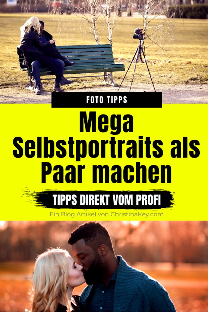 Selbstportraits-als-Paar-machen-Foto-Tipps