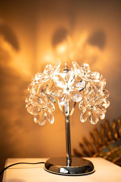 Zimmer einrichten Gemütliche Ideen Lampen