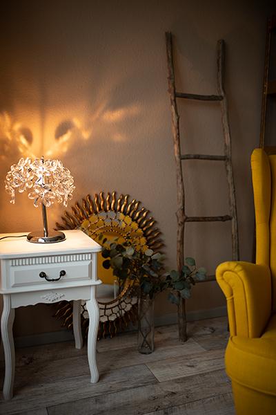 Zimmer einrichten Gemütliche Ideen dekorieren