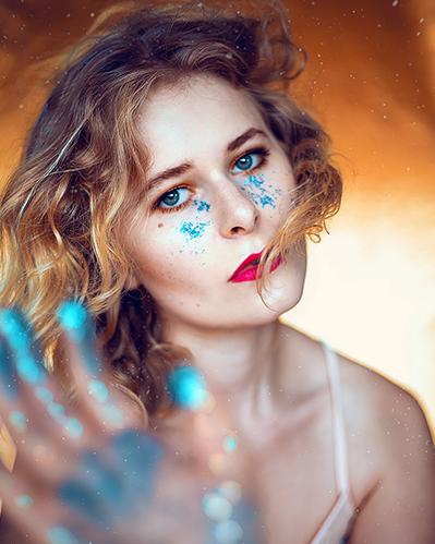 Foto Tipps Portrait Fotografie Posing und Handhaltung