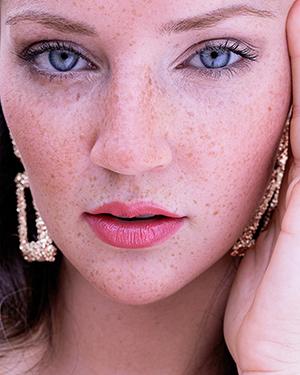Foto Tipps Portrait Fotografie